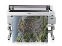 Eco-Solvent Printers